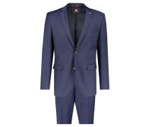 "Anzug ""CG Andy SV"" Tailored Fit zweiteilig"