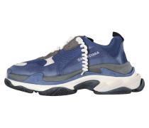 """Sneaker """"Triple S"""""""
