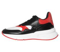 """Sneaker """"Runner"""""""