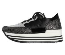 """Plateau-Sneaker """"Marta 1"""""""