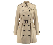 "Trenchcoat ""The Sandringham"""
