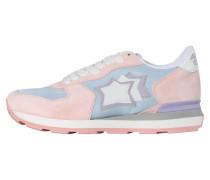 """Sneakers """"Vega"""""""
