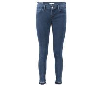 "Jeans ""710"" Super Skinny"