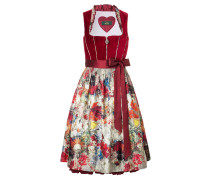 "Dirndl ""Therese"""
