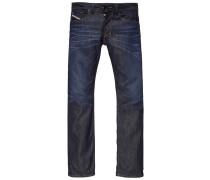 "Straight Leg Jeans ""Larkee 806W"""