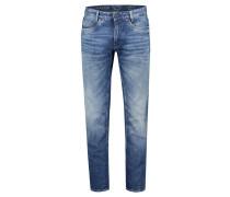 "Jeans ""Skymaster"" Regular Tapered Fit"