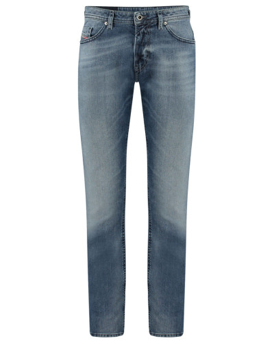 """Jeans """"Thommer 0853P"""" Slim Fit"""