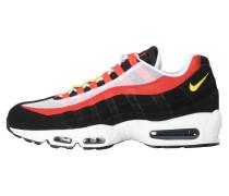 """Sneaker """"Air Max 95"""""""