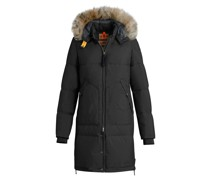 "Daunenparka ""Long Bear Light"""