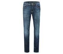 "Jeans ""Stan"" Slim Fit"