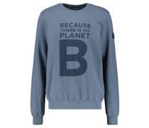 "Sweatshirt ""Great B"""