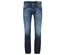 "Jeans ""Thommer-X 0095R"" Slim Fit"