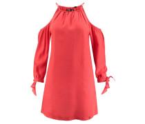"""Offshoulder-Kleid """"Eden Cold Shoulder Dress"""""""