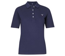 "Poloshirt ""The Original Piqué"" Kurzarm"