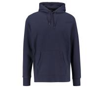 """Sweatshirt mit Kapuze """"Padox"""""""