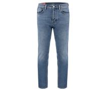 "Jeans ""River Mid Blue"""