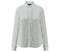"""Rüschenbluse """"Tilda Flounce Shirt"""" Langarm"""