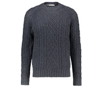 "Strickpullover ""Fred"""
