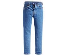 """Jeans """"501® Crop Jive Stonewash"""""""