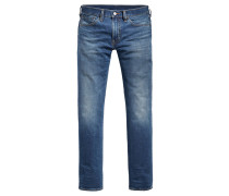 "Jeans ""511 Slim Fit Caspian Adapt"""