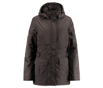 "Parka ""Aruba Winter"""