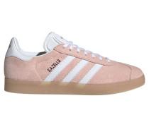 """Sneaker """"Gazelle"""""""