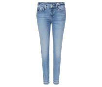 "Jeans ""Venice"" Skinny Fit"