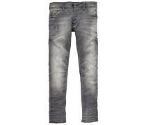 "Jeans ""Revend Super Slim"""