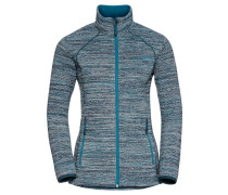 "Fleecejacke ""Women's Rienza Jacket II"""