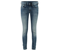 "Jeans ""Arc 3D Mid Skinny"""