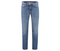 "Jeans ""Slim Gant Jeans"" Slim Fit lang"