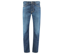"""Jeans """"Larkee-Beex 082AY"""" Regular Tapered Fit"""