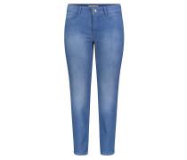 "Jeans ""Angela 7/8 Summer"" Slim Fit"