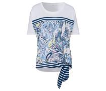 """T-Shirt """"Carlotta"""""""