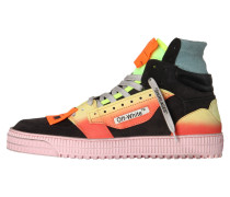 "Sneaker ""Off Court"""