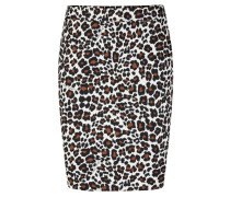MARC CAIN® Damen Röcke   Sale -51% im Online Shop e58f4faba0