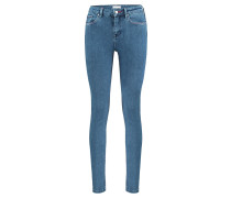 "Jeggings ""Como"""