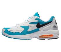 "Sneaker ""Air Max2 Light"""
