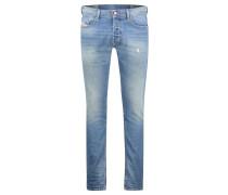 "Jeans ""Tepphar 089AW"" Slim Fit"