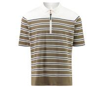 """Shirt """"Anouk"""" Kurzarm"""