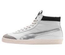 """Sneaker """"RHUDE x Basket 68 Drizzle"""""""