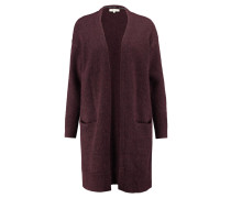 "Long-Cardigan ""Livana"""