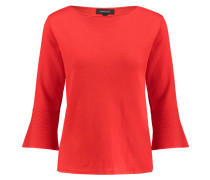 Pullover 3/4-Arm