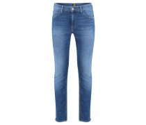 "Jeans ""Rider"" Slim Fit"