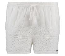 """Shorts """"Pier Schiffli"""""""