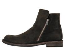 """Chelsea-Boots """"Ikon"""""""