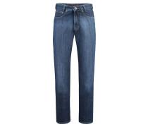 """Jeans """"Clark"""" Comfort Fit"""