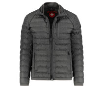 "Steppjacke ""Mol Men"""