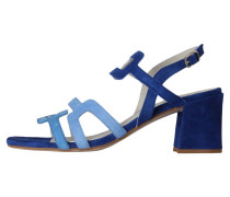 "Sandalen ""Amalfi"""