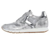 """Sneakers """"Julia Mesh"""""""